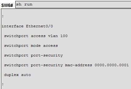 530 only client ip address allowed for port command: