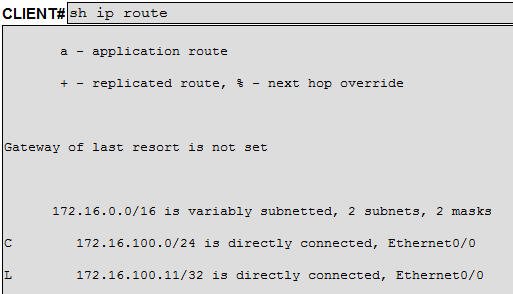 Ticket2_CLIENT_sh_ip_route.jpg