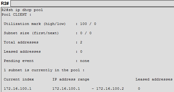 Ticket5_R2_sh_ip_dhcp_pool.jpg