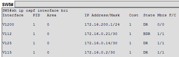 Ticket8_SW5_sh_ip_ospf_interface_brief.jpg
