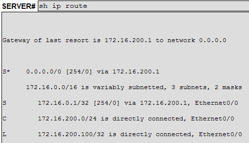 Ticket9_SERVER_sh_ip_route.jpg