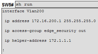 Ticket9_SW5_sh_run_interface_vlan200.jpg