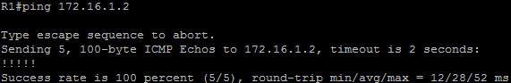 R1_ping_172.16.1.2.jpg