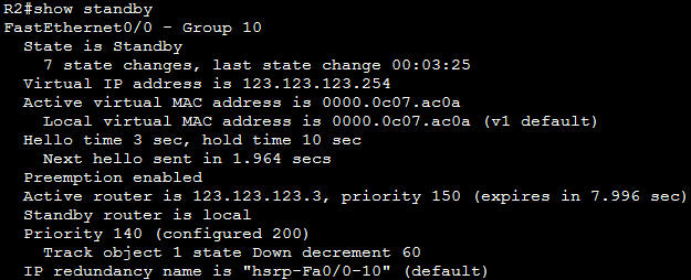 HSRP_Tracking_R2_show_standby_down_state.jpg