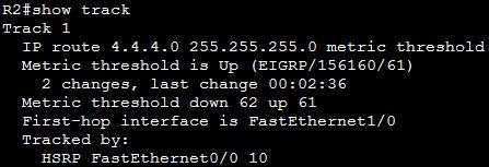 HSRP_Tracking_R2_show_track_no_auto-summary.jpg